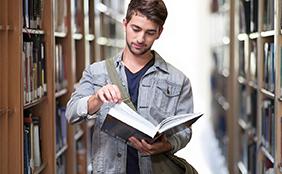 Kod Pośrednika Bezpieczny.pl - NNW Studenta Ubezpieczenie Studenta