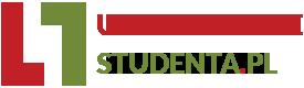 Pośrednik Bezpieczny.pl - Ubezpieczenie studenta NNW OC praktyki